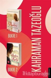 Bukre (2 Kitap Takım)