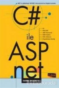 C# ile Asp.net