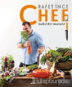 Chef'in Sağlıklı Masası