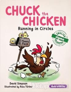 Chuck The Chicken