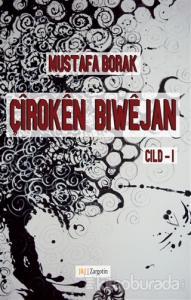 Çıroken Bıwejan Cıld - 1