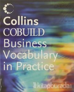 Cobuild Business Vocabulary in Practice