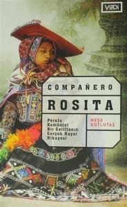 Companero Rosita