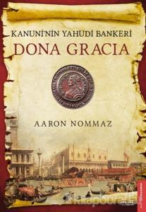 Dona Gracia