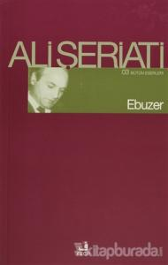 Ebuzer