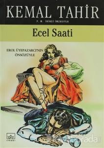 Ecel Saati