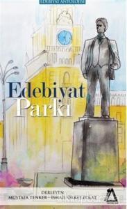 Edebiyat Parkı