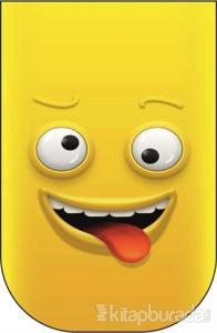 Emoji - Ayraç