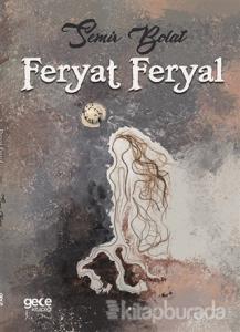 Feryat Feryal