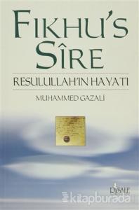 Fıkhu's Sire