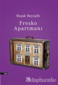Fresko Apartmanı