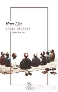 Hacı Ağa