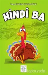 Hindi Ba
