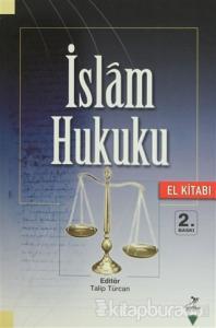 İslam Hukuku (El Kitabı)
