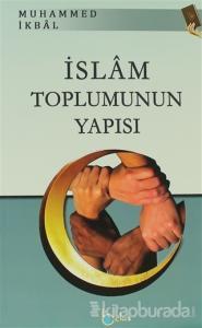 İslam Toplumunun Yapısı
