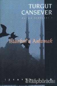 İstanbul'u Anlamak Bütün Eserleri 3