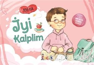 İyi Kalplim (10 Kitap Takım)