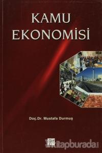 Kamu Ekonomisi