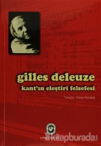 Kant'ın Eleştiri Felsefesi