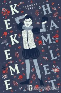 Kekeme Hamlet