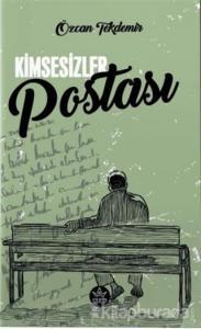 Kimsesizler Postası