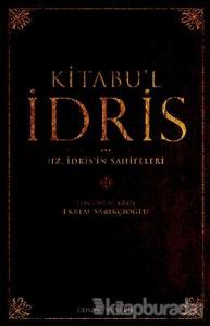 Kitabu'l İdris