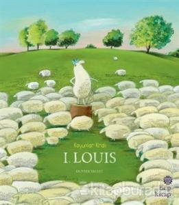 Koyunlar Kralı 1. Louis