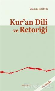 Kur'an Dili ve Retoriği