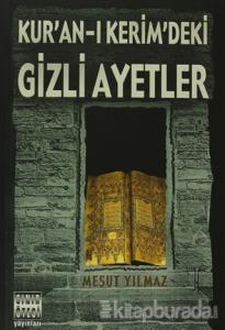 Kur'an-ı Kerim'deki Gizli Ayetler