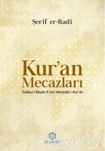Kur'an Mecazları