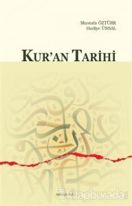 Kur'an Tarihi