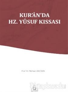 Kur'an'da Hz.Yusuf Kıssası