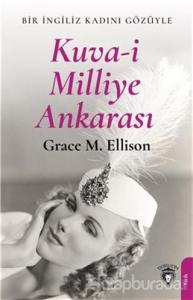 Kuva-i Milliye Ankarası