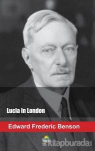Lucia in London