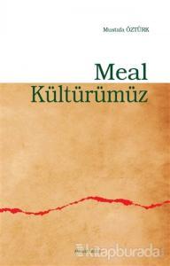 Meal Kültürümüz
