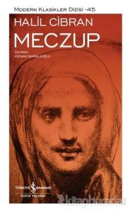 Meczup (Şömizli) (Ciltli)