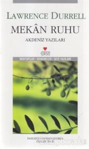 Mekan Ruhu Akdeniz Yazıları