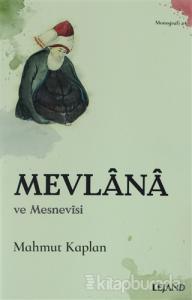 Mevlana ve Mesnevisi