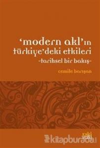 Modern Akl'ın Türkiye'deki Etkileri