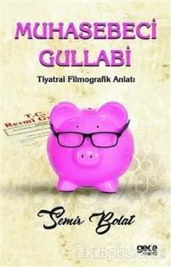 Muhasebeci Gullabi