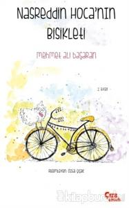 Nasreddin Hoca'nın Bisikleti