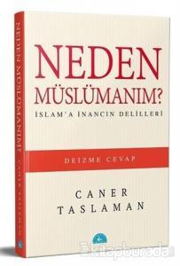 Neden Müslümanım?