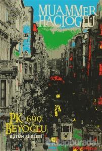 P.K.690 Beyoğlu (Bütün Şiirleri)