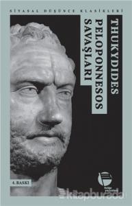 Peloponnesos Savaşları