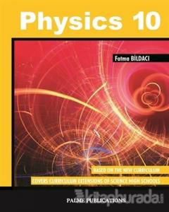 Physics 10