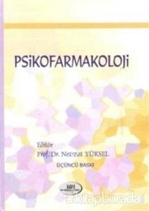 Psikofarmakoloji