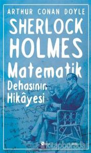 Sherlock Holmes : Matematik Dehasının Hikayesi