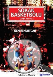 Sokak Basketbolu - Takım Ruhu 2