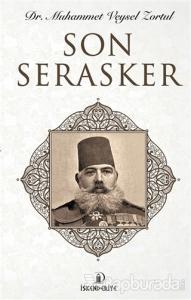 Son Serasker