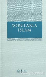 Sorularla İslam
